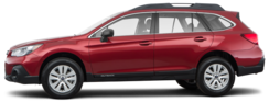 Used 2018 Subaru Impreza 2.0i Sport with Eyesight, Moonroof, Blind Spot Detection & Starlink Sedan Oregon City