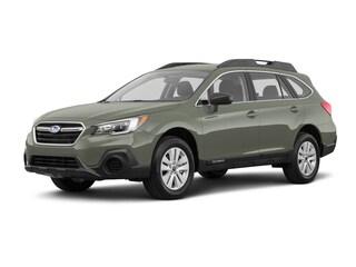 New 2019 Subaru Outback 2.5i SUV Reno, NV
