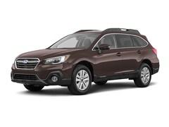 2019 Subaru Outback 2.5i Premium SUV Gastonia, NC