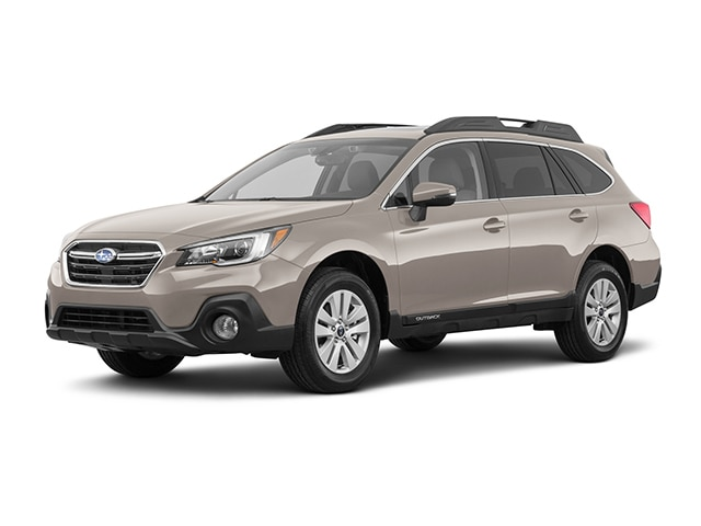 New 2019 Subaru Outback For Sale/Lease | Grapevine TX | Stock#