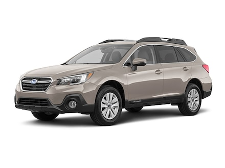 Featured used 2019 Subaru Outback 2.5i Premium SUV ZD902834L-S for sale in Van Nuys, CA near Los Angeles