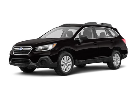 Subaru Dealer Near Me >> Dch Subaru Riverside Subaru Dealer In Riverside Ca
