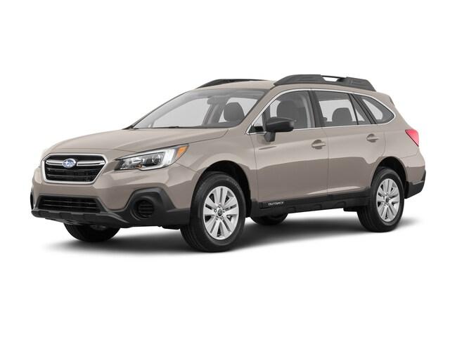 New Subaru Cars & SUVs For Sale Longmont CO | Boulder