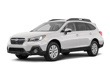 Carbone Subaru | New Subaru & Used Car Dealership Troy & Albany NY