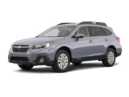 Subaru Dealers Pittsburgh >> 1 Cochran Subaru Of Butler County Buy A Subaru In Butler Pa