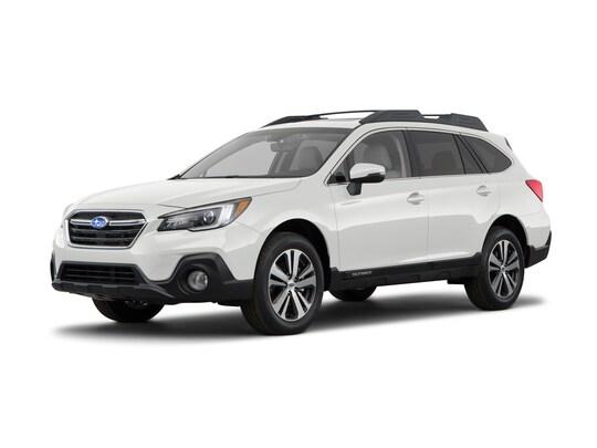Subaru Dealership Kansas City >> New Used Subaru Models In Kc Lee S Summit Subaru Kansas City
