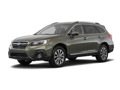 2019 Subaru Outback 3.6R Touring SUV