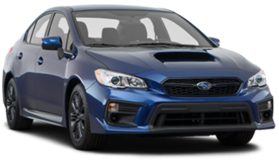 Maple Hill Audi >> Maple Hill Auto   Kalamazoo New & Used Car Dealers for ...