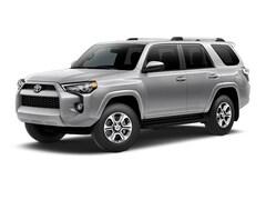 Toyota Forerunner For Sale >> New Toyota 4runner For Sale Lease Corona Ca Larry H Miller