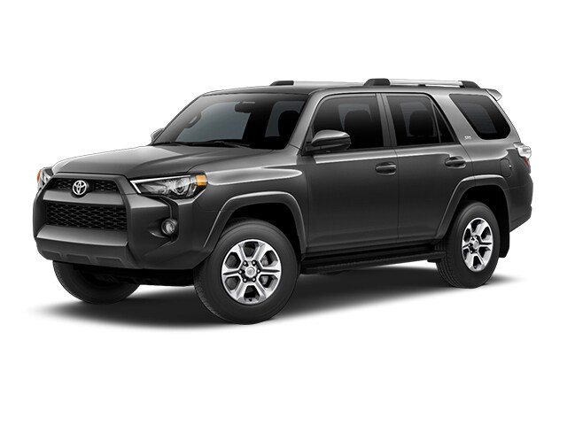 Pre Owned Toyota >> Certified Pre Owned Toyota Vehicles For Sale Oneonta Ny