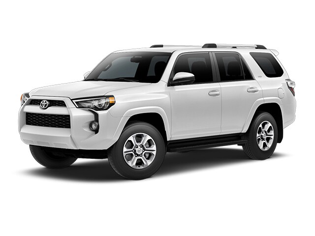 Brown Toyota Charlottesville >> New Toyota Dealer In Charlottesville Va Find New Cars