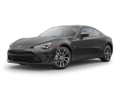 New 2019 Toyota 86 Base Coupe in Easton, MD
