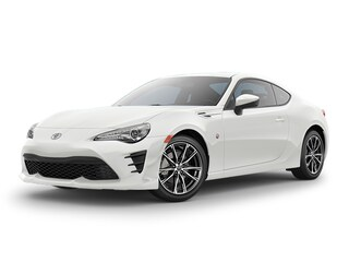 2019 Toyota 86 Base 2D Coupe For Sale in Redwood City, CA