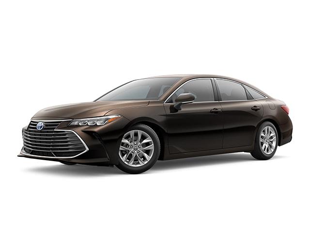 Toyota Of Orange >> 2019 Toyota Avalon Hybrid For Sale In Orange Ca Toyota Of Orange