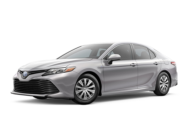 toyota camry hybrid for sale in frederick serving germantown