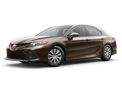 All new and used cars, trucks, and SUVs 2019 Toyota Camry Sedan for sale near you in Burlington, NJ