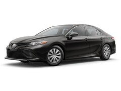 New Toyota vehicle 2019 Toyota Camry Sedan for sale near you in Burlington, NJ