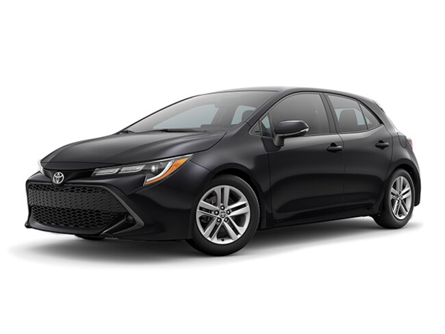 DYNAMIC_PREF_LABEL_AUTO_NEW_DETAILS_INVENTORY_DETAIL1_ALTATTRIBUTEBEFORE 2019 Toyota Corolla Hatchback SE Hatchback DYNAMIC_PREF_LABEL_AUTO_NEW_DETAILS_INVENTORY_DETAIL1_ALTATTRIBUTEAFTER