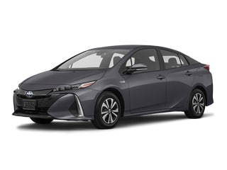 West Herr Toyota >> 2019 Toyota Prius Prime For Sale in Orchard Park NY | West Herr Auto Group