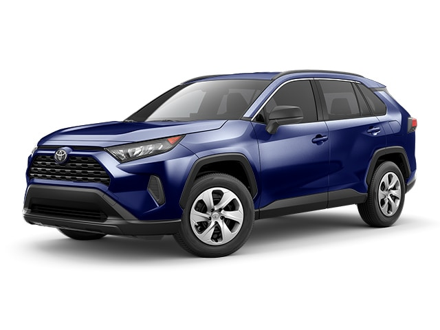 Images Dealer Com Ddc Vehicles 2019 Toyota Rav4 Su