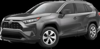 Kearny Mesa Toyota | New Toyota Dealership in San Diego, CA