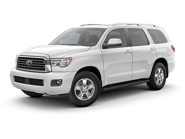 Toyota Sequoia Dr Suv Limited Fq Oem together with Chevrolet Suburban likewise Toyota Sequoia also Phtoimgdet Ph Lc Zpfmrmzbvlcjuuswzkfikyao additionally Super White C C En Us. on toyota sequoia for sale near me