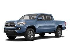 2019 Toyota Tacoma SR5 V6 Truck