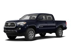 Buy a 2019 Toyota Tacoma in Johnstown, NY