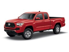 New 2019 Toyota Tacoma SR Truck Access Cab For Sale in Oakland