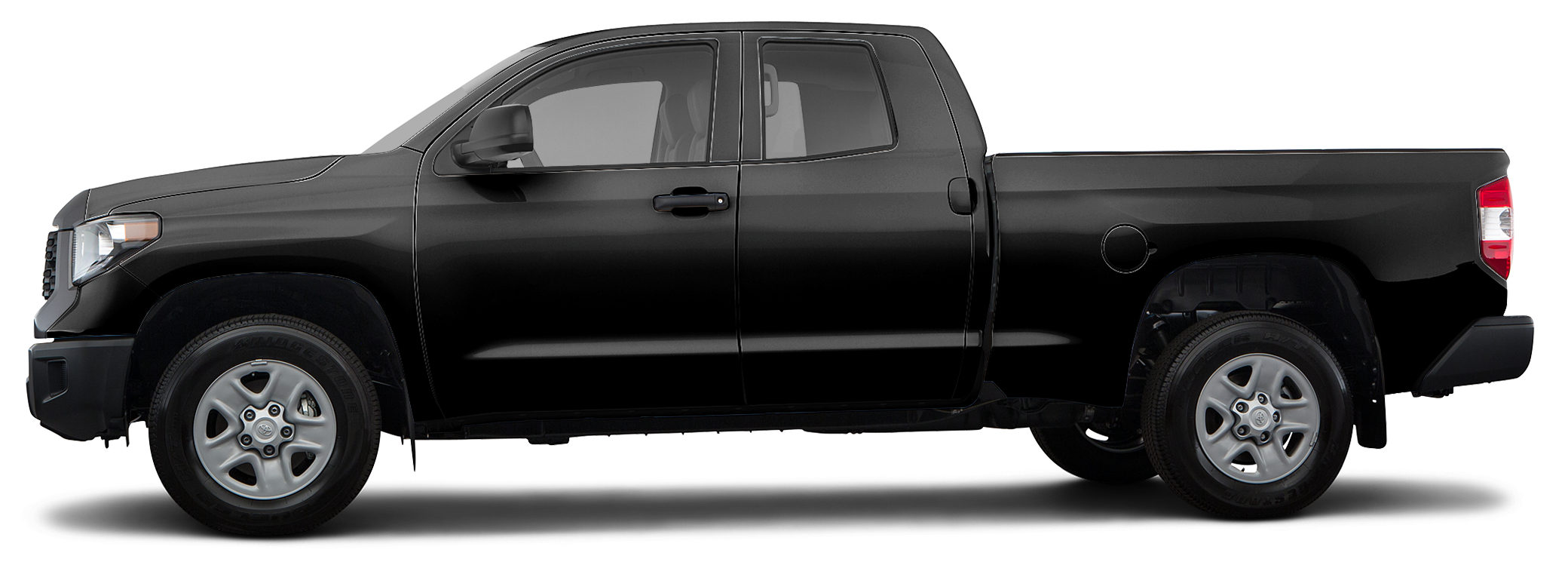 2019 Toyota Tundra at Toyota Town of Stockton