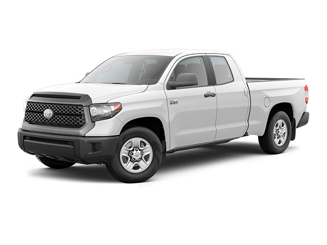 2019 Toyota Tundra For Sale In Thorndale Pa Del Toyota Inc