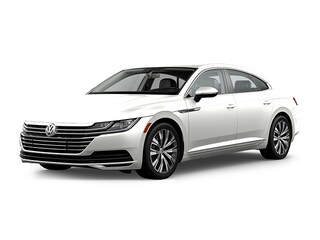 New 2019 Volkswagen Arteon 2.0T SEL Sedan for sale in Huntsville, AL at Hiley Volkswagen of Huntsville