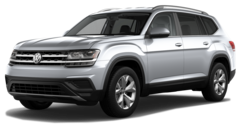 New Amp Used Volkswagen Vehicles Dealer Near Columbus Oh