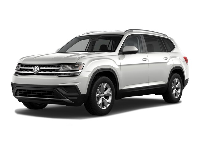 2019 Volkswagen Atlas 2.0T S SUV DYNAMIC_PREF_LABEL_AUTO_NEW_DETAILS_INVENTORY_DETAIL1_ALTATTRIBUTEAFTER