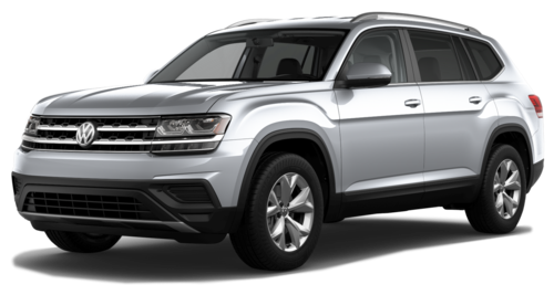 New and Used Cars, Trucks, and SUVs Near Salem OR | Power