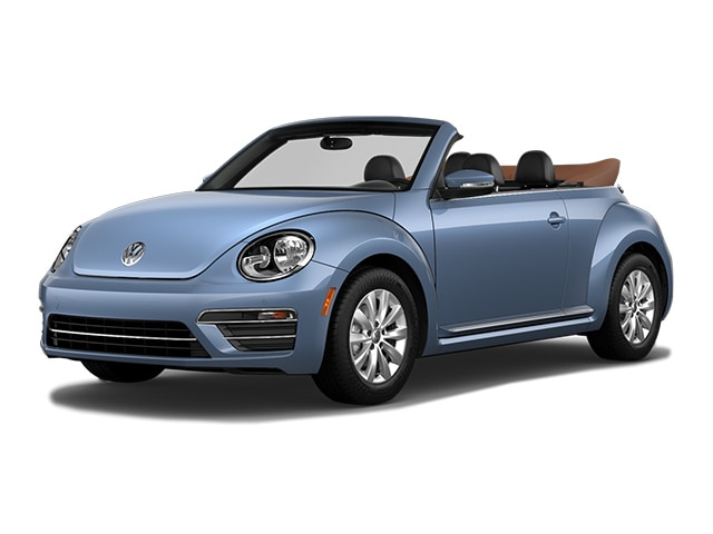 volkswagen beetle convertible digital showroom piazza volkswagen  ardmore