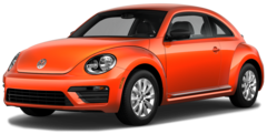 McKenna Volkswagen Cerritos | New & Used VW Dealer in Cerritos, CA