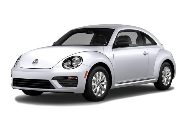 2019 New Volkswagen Beetle For Sale | Leesburg near Ocala | V6697