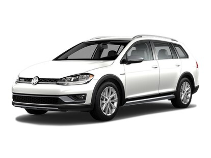 used 2019 volkswagen golf alltrack for sale union city ga used car dealer atlanta area stk tkm511245 audi south atlanta