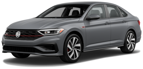 New Volkswagen Specials For Sale & Lease in Tucson AZ