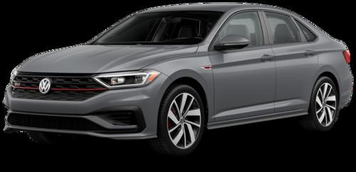 Volkswagen Lease Specials >> New Volkswagen Lease Specials Denver Volkswagen Dealership