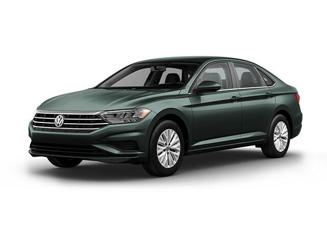 Cherry Hill Volkswagen >> 2019 Volkswagen Jetta Sedan Digital Showroom | Cherry Hill Volkswagen