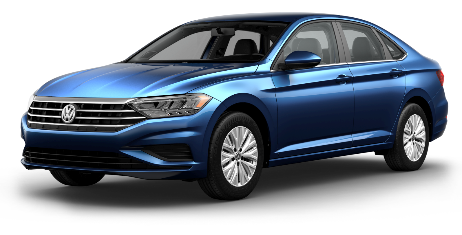 Review & Compare Volkswagen Jetta at Larry H. Miller Volkswagen Lakewood