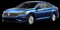 2019 Volkswagen Tiguan SEL SUV
