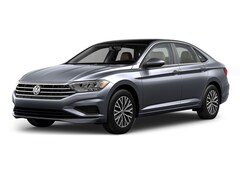 New 2019 Volkswagen Jetta 1.4T SE Sedan for sale in Houston