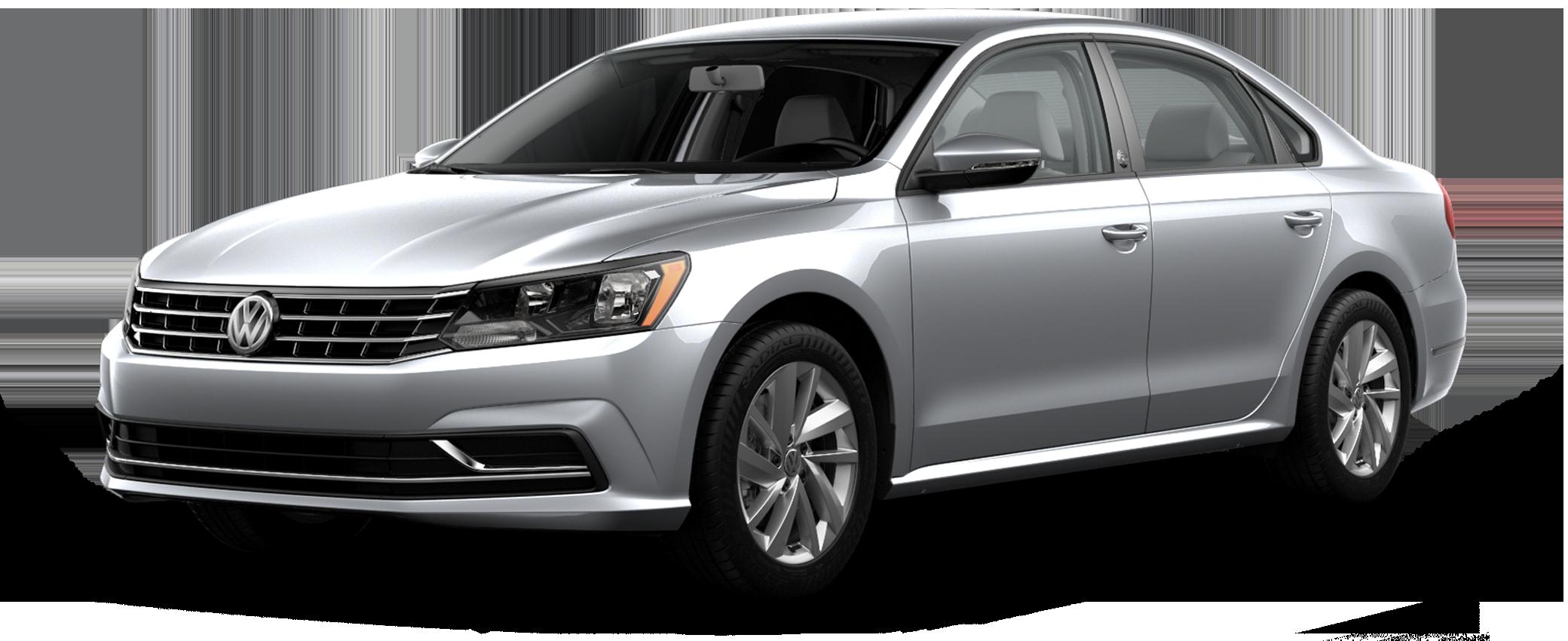 2019 Volkswagen Passat For Sale In Jacksonville Fl Tom Bush Volkswagen
