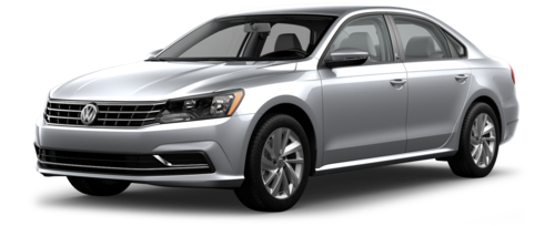 Review & Compare Volkswagen Passat at Larry H. Miller Volkswagen Lakewood