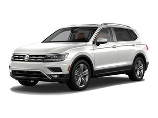DYNAMIC_PREF_LABEL_INVENTORY_LISTING_DEFAULT_AUTO_NEW_INVENTORY_LISTING1_ALTATTRIBUTEBEFORE 2019 Volkswagen Tiguan SEL Premium SUV DYNAMIC_PREF_LABEL_INVENTORY_LISTING_DEFAULT_AUTO_NEW_INVENTORY_LISTING1_ALTATTRIBUTEAFTER