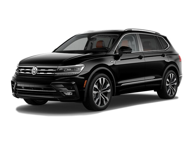 buy or lease a new 2019 volkswagen tiguan for sale boston ma. Black Bedroom Furniture Sets. Home Design Ideas