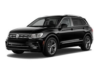 DYNAMIC_PREF_LABEL_INVENTORY_LISTING_DEFAULT_AUTO_NEW_INVENTORY_LISTING1_ALTATTRIBUTEBEFORE 2019 Volkswagen Tiguan 2.0T SEL R-Line SUV DYNAMIC_PREF_LABEL_INVENTORY_LISTING_DEFAULT_AUTO_NEW_INVENTORY_LISTING1_ALTATTRIBUTEAFTER